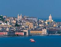 Paste Portugalia