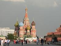 Circuite Rusia