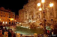 Oferte 1 Decembrie Italia