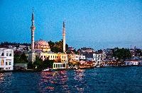 Oferte 1 Decembrie Turcia