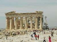 Oferte Craciun Grecia