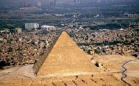 Oferte Craciun Egipt