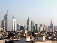 Oferte 1 Mai Dubai