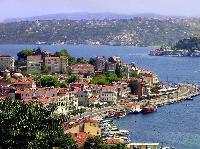 Revelion Turcia