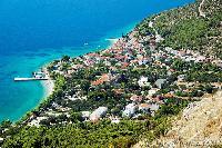 Paste Croatia