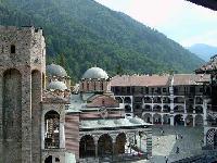 Circuite Bulgaria