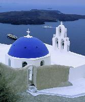 Seniori Grecia