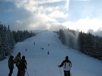 Oferte Ski Slovacia