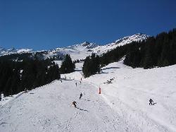 Oferte ski Zell am See