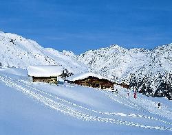 Oferte ski Tirol