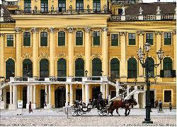 Last minute Paste Viena