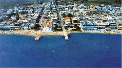 Early booking Riviera Olimpului