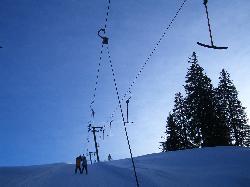 Ski Salzkammergut
