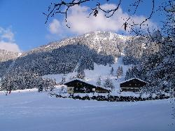 Revelion Austria-Bavaria