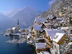 Revelion ski Austria Superioara